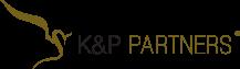 logo K&P partners